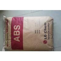 专业经销 ABS XR-401 韩国LG 耐热级