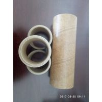 天津工厂直销标箔专用螺旋树脂纸管