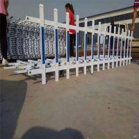 城市护栏 框架护栏 塑钢隔离栏