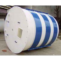 璧山区10吨塑料水桶PE亚博app提款多久聚乙烯水塔批发商