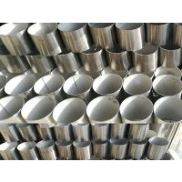 山东316不锈钢焊管 规格齐全 快速发货 质量保证