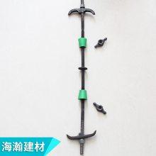 海瀚建材公司(图)-止水螺杆价格优惠-新乡止水螺杆