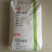 EVA原料 美国杜邦/350 热稳EVA EVA塑料