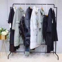 艾尔丽斯阿依莲女装 广州慧汇品牌女装折扣 棉麻复古批发市场 广州哪里有服装批发市场