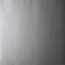 低频段电磁吸收材料10MHZ-1GHZ/RFID信号线路电流抑制 吸波材料
