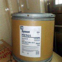 现货供应 美国3M TF 9207Z PTFE 聚四氟乙烯