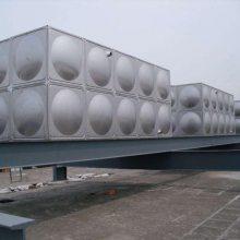 河北泊尧玻璃钢销售有限公司