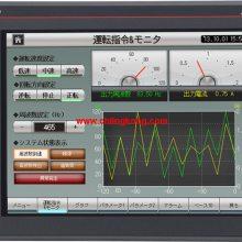 三菱电机全系列产品