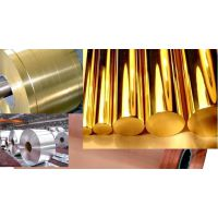 求购旧铜 废旧金属 厂房 钢结构拆除 库存积压物资回收