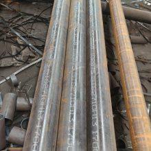 X42衡阳华菱89-406 GR.B X52 L290N L360N管线钢无管库存商思泰欧室内库存