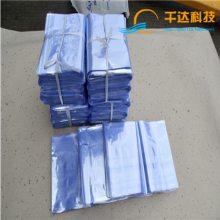 佛山定制pof热收缩膜 pof热缩膜收缩膜对折膜 盒子塑封热缩袋