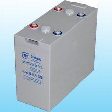 文隆蓄电池GFM-600有利蓄电池2V600AH厂价直销
