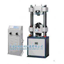 供应液压钢管抗压试验机-钢管扩口试验机