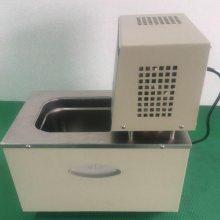 GD11-30高精度低温恒温槽