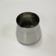 同心异径管价格 304异径接头 SUS304不锈钢同心异径管