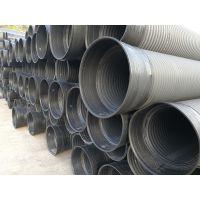 镇江HDPE双壁缠绕管、塑料化粪池、PE隔油井