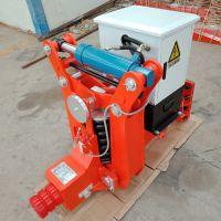 QHTJ-120型电动弹簧液压夹轨器 提梁机架桥机防风装置