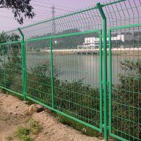 工地围栏网 场地防护网 铁丝护栏网厂家
