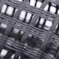110KN玻纤格栅生产厂家 沥青路面玻纤格栅施工方案