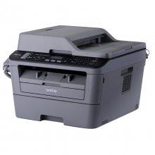 浦东修兄弟打印机,Brother兄弟一体机,传真机,复印机维修上门服务,兄弟打印机卡纸,报错误代码