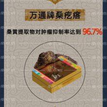 青海野生桑黄-一斤野生桑黄价格-十月细润(推荐商家)