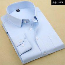 职业装衬衫-北京芊美艺衬衫厂-怀柔区衬衫