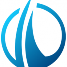 桐建源(苏州)气动液压有限公司