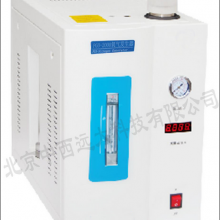 氧气发生器(中西器材) 型号:PL07-2000 库号:M407127