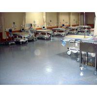 医院同透地胶 做医院地胶 耐磨7码倍投方案表