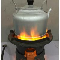 汽车节能油 厨房环保油 醇基油灶具 生物油灶具 1-5万元即可