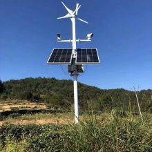 江苏太阳能道路监控系统厂家直销