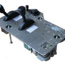 热销SCHALTBAU接触器 C193A/24EV-U1