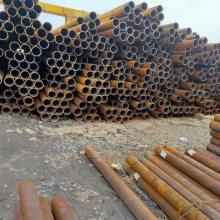 12crlmov合金钢管_15crmo高压合金钢管_电力合金钢管