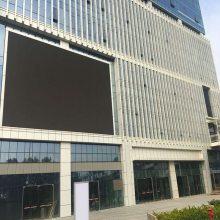 幕墙铝单板厂家直销工装氟碳铝单板幕墙装饰