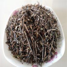 灵芝孢子粉片的药用价值 灵芝孢子粉片道地药材