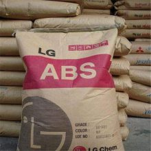 PC/ABS韩国LG Lupoy GP5300 加30% 玻纤