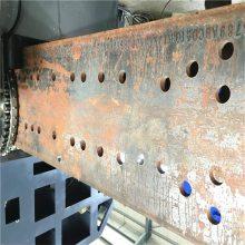 数控三维钻-型钢钻孔机器人-山东高速三维钻