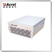 ACREL安科瑞ANSVG-G-A 200-100智慧型混合动态滤波装置100A有源滤波
