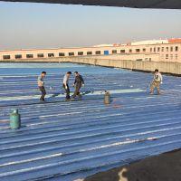 杭州萧山厂房防水翻新签订售后合同 杭州厂房仓库渗水维修怎么做防水有效果