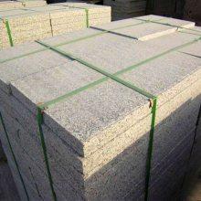 供应中国黑石材美观中国黑花岗岩光面荔枝面外墙干挂石材
