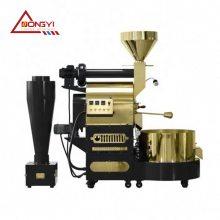 6公斤咖啡烘焙机使用技巧 供应上海专业6公斤咖啡烘焙机 南阳东亿