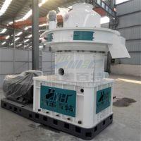 江西木材颗粒机价格  锯末颗粒机厂家  江西稻壳颗粒机设备
