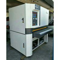 威特动力SR-R-R1300宽带砂光机(短料)