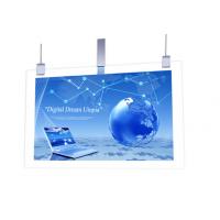 供应 OLED透明显示屏 OLED壁纸屏 OLED玻璃屏 4K 55寸 65寸 77寸(可选购)