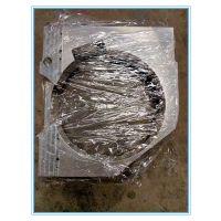 大批量零件cnc加工 东莞电脑锣加工厂提供铝板加工