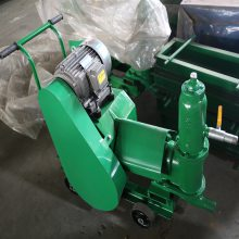 单缸注浆机 混凝土搅拌水泥输送泵 电动活塞式单杠砂浆泵现货