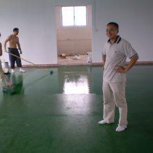 供应惠州惠城区环氧树脂地坪漆+地面薄涂地坪漆+自流平地坪漆+防静电树脂地坪漆