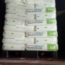 天津经销韩国乐天化学EVA SEETEC VA910粘合剂热熔胶级EVA 塑料包装专用料