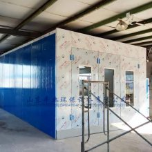 东营广饶 家具烤漆房、实木家具烤漆房、 木门烤漆房、楼梯扶手烤漆房、 烤漆房设备点检表