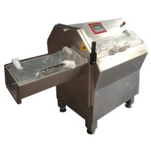 德国机械 切牛肉片机 砍排机 品质无忧台盈机械